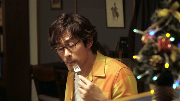 「きのう何食べた?」4話感想 (113)