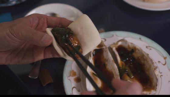 「孤独のグルメ Season9」4話感想 (70)