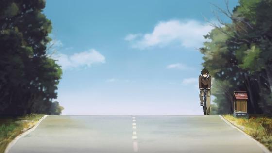 「氷菓」第22話 最終回 感想  (12)