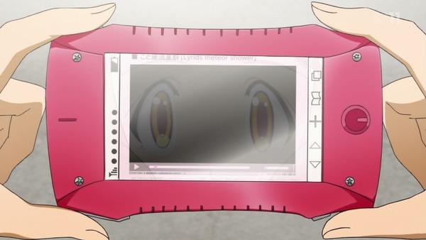 「戦姫絶唱シンフォギア」 (58)
