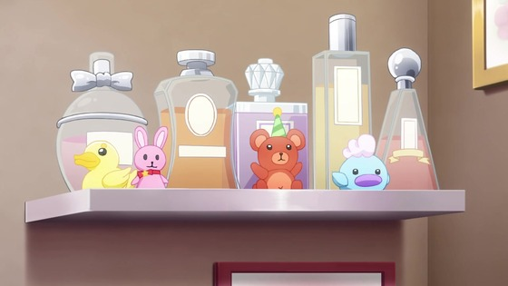 「ラブライブ!虹ヶ咲学園」第2話感想 画像  (107)