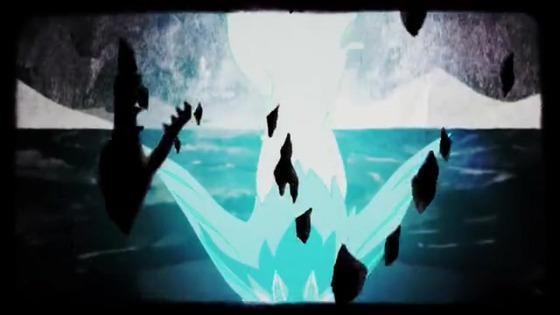 「BNA ビー・エヌ・エー」第8話感想 (143)