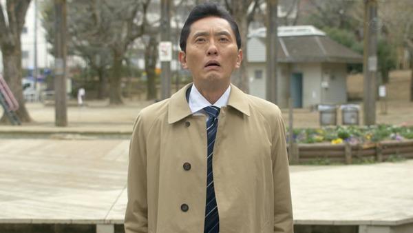 「孤独のグルメ Season6」2話 (8)