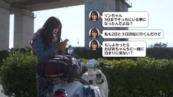 ドラマ版「ゆるキャン△2」2期 1話感想 (17)