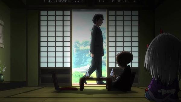 「ゲゲゲの鬼太郎」6期 76話感想  (18)
