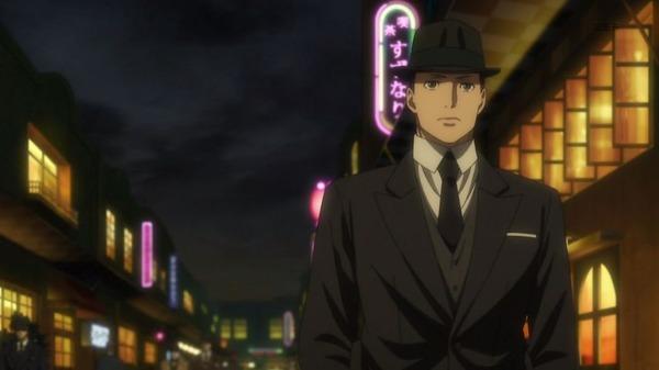 「ジョーカー・ゲーム」12話感想 (28)