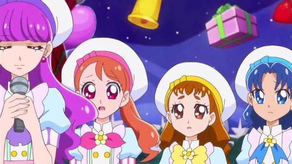 「キラキラ☆プリキュアアラモード」45話 (50)