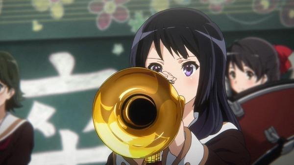 「響け!ユーフォニアム2」 (47)