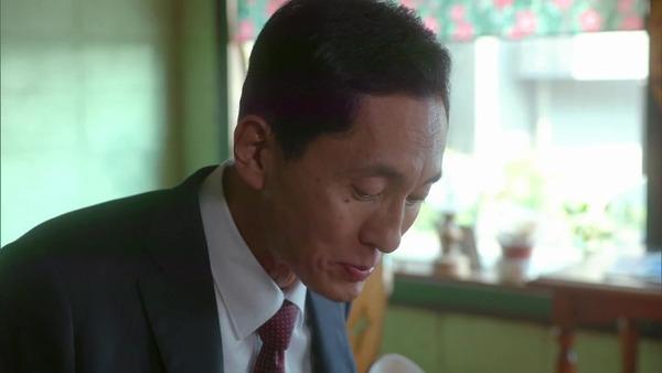 「孤独のグルメ Season8」7話感想 (82)