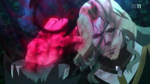 「FateApocrypha」4話 (15)