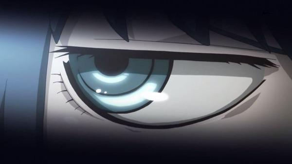 「東京喰種:re」3話感想 (21)