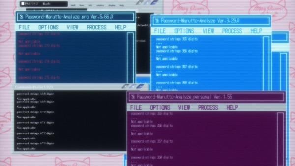 「シュタインズ・ゲート ゼロ」19話感想 (13)