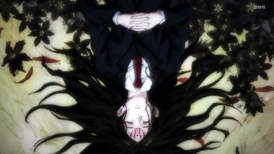 「呪術廻戦」第5話感想 画像 (16)