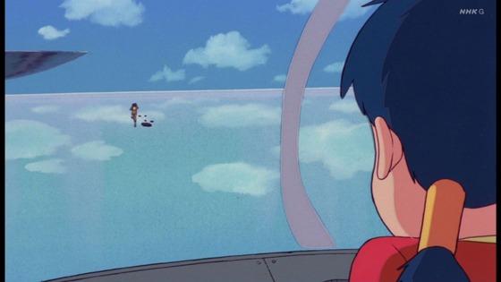 「未来少年コナン」第23話感想 画像 (24)