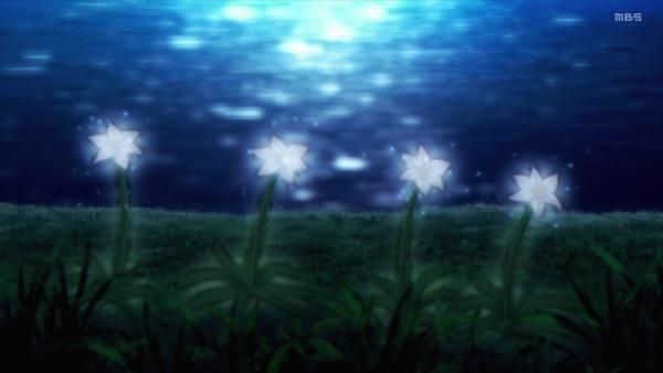 「グランベルム」第11話感想 (12)