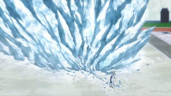「僕のヒーローアカデミア」20話 (47)
