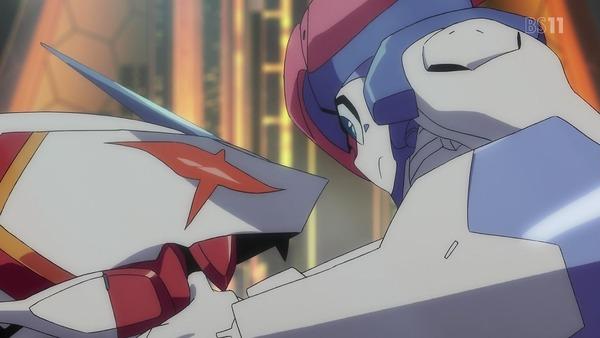 「ダーリン・イン・ザ・フランキス」15話 (66)