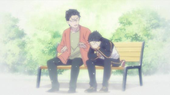 「リゼロ」第29話感想 (27)