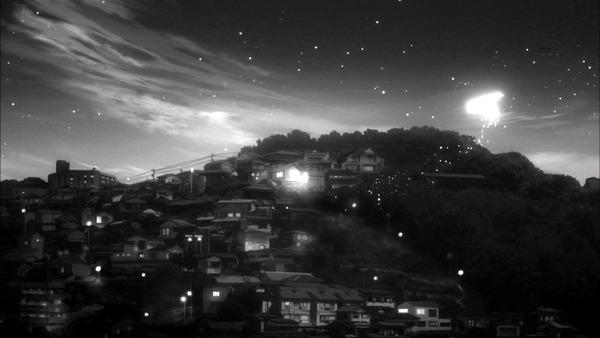 「色づく世界の明日から」11話感想 (53)