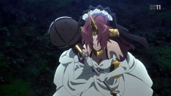 「FateApocrypha」8話 (59)