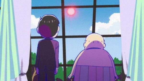 「おそ松さん」2期 19話 (8)