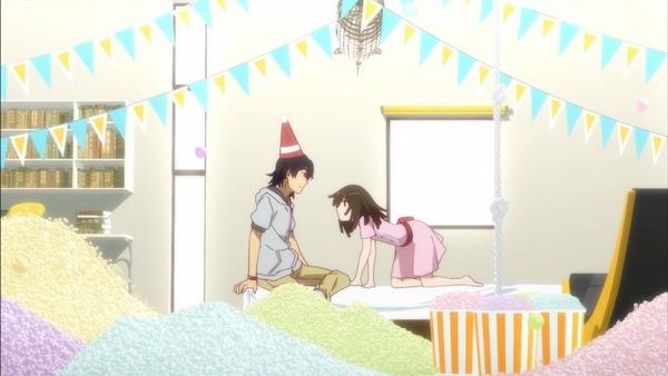 「暦物語」5話、6話感想 (13)
