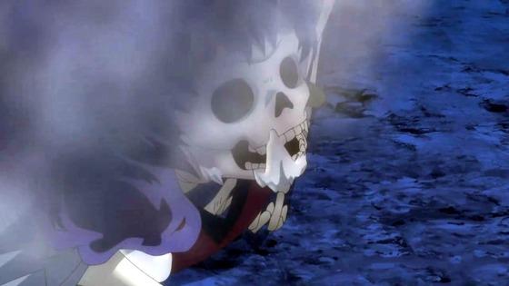 「半妖の夜叉姫」第8話感想 画像 (122)