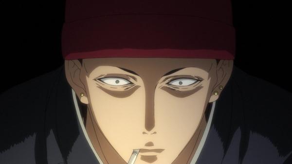 「坂本ですが?」11話感想 (54)
