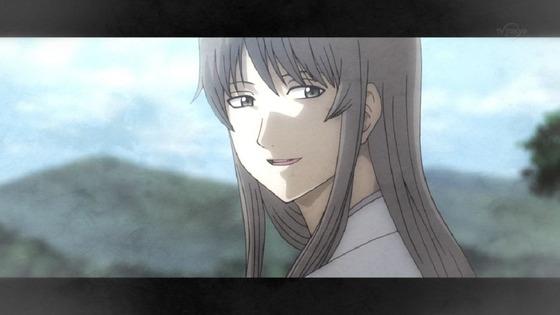 「銀魂」323話 (10)