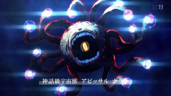 「SAO アリシゼーション」3期最終回 第23話感想 (48)
