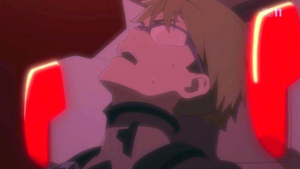 「ダーリン・イン・ザ・フランキス」9話 (55)