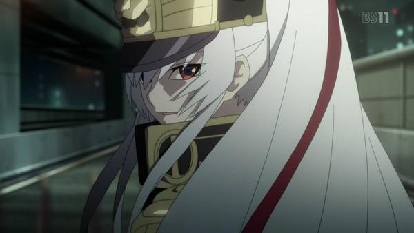 「ReCREATORS(レクリエイターズ)」12話 (14)