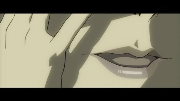 「化物語」12話感想 (44)