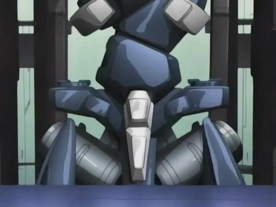 「蒼穹のファフナー」第2話感想 (144)