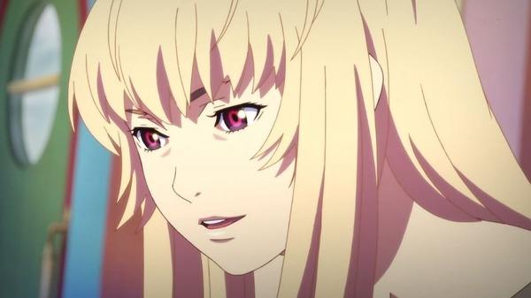 「神撃のバハムート VIRGIN SOUL」13話 (90)