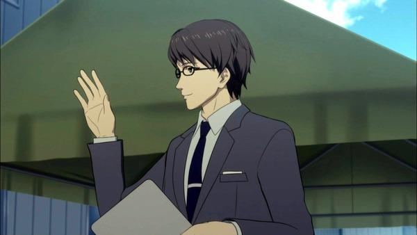 「正解するカド」7話 (12)