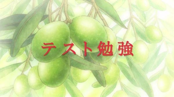 「からかい上手の高木さん」5話 (5)