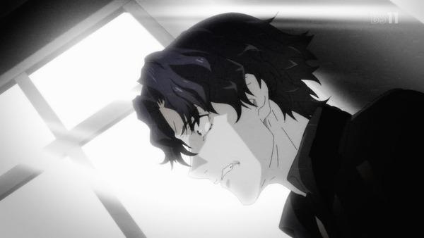「FateEXTRA Last Encore」2話 (52)