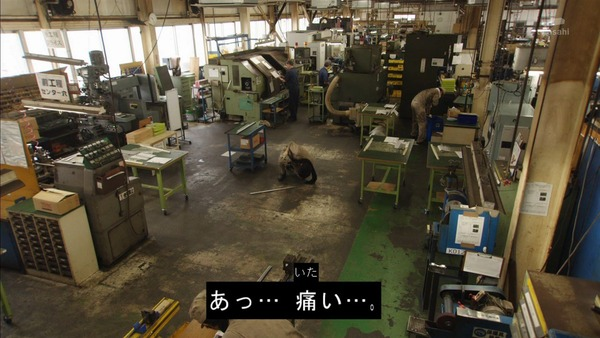「仮面ライダービルド」49話(最終回)感想 (26)