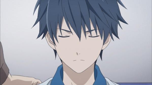 「サクラダリセット」24話 (12)