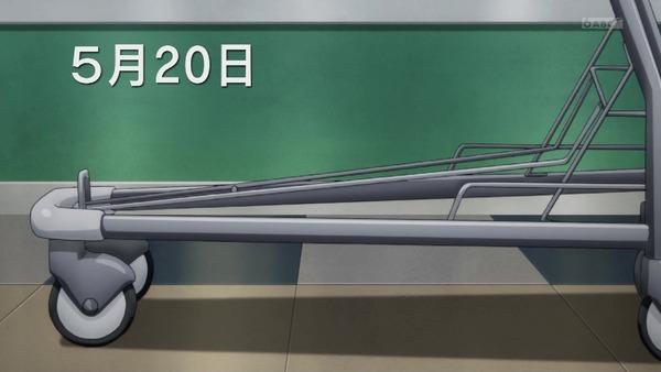 「青春ブタ野郎はバニーガール先輩の夢を見ない(青ブタ)」2話 (11)