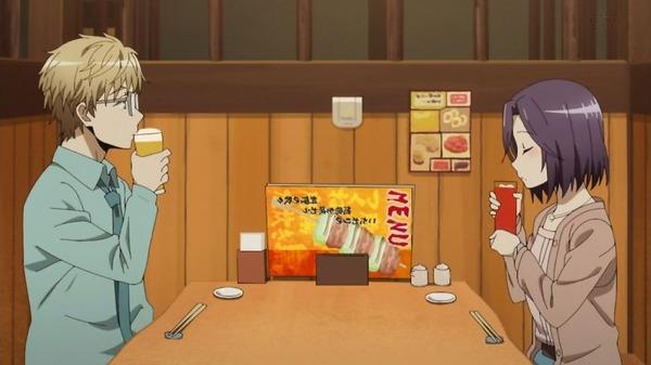 「ネト充のススメ」6話 (15)