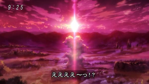 「ゲゲゲの鬼太郎」6期 49話感想 (69)