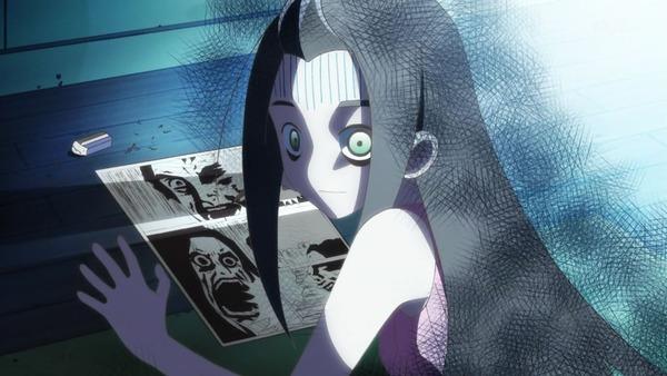 「かくしごと」第2話感想 画像 (32)