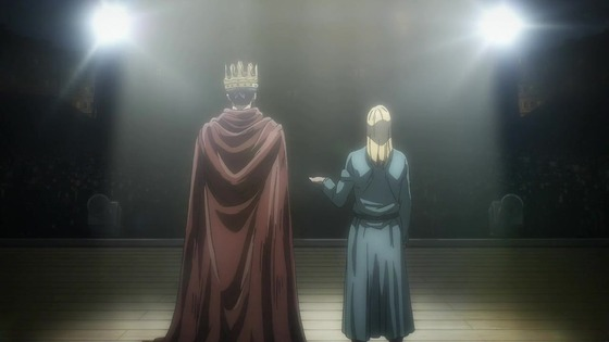 「進撃の巨人」64話(4期 5話)感想 (77)