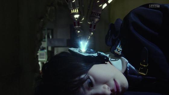 「仮面ライダーゼロワン」第36話感想  (26)