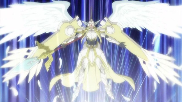 ログ・ホライズン 第2シリーズ (40)