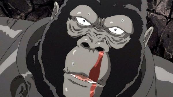 ワンパンマン (6)