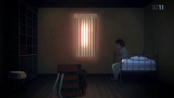 「鬼滅の刃」23話感想 (56)