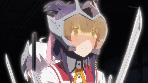 「刀使ノ巫女」11話 (22)